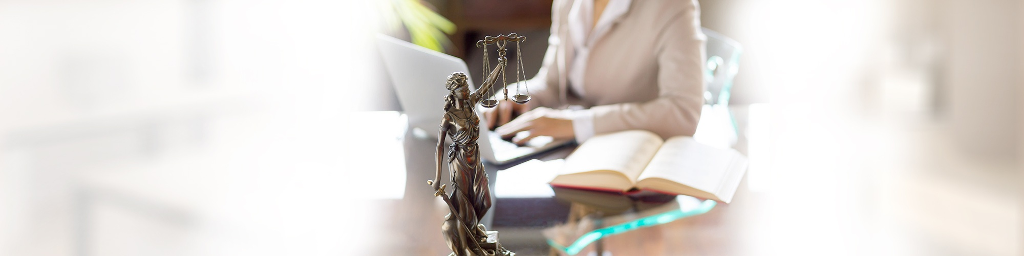 Corporate Services TMI law firm in Mauritius